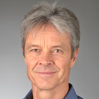 François Michael Wiesmann