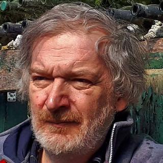 Franz Nahrada