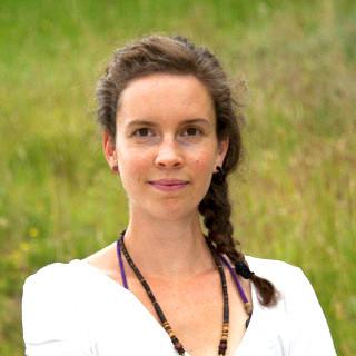 Julia Lerch