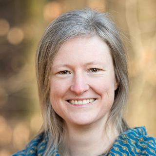 Marlene Günther