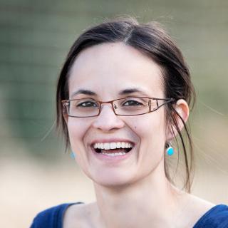 Sarah Stoisser