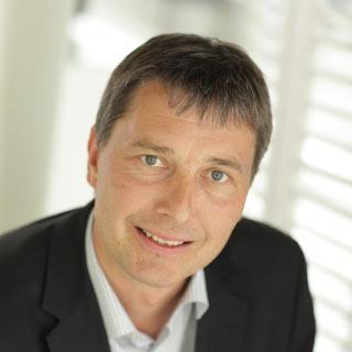 Johann Winkelmaier