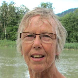 Hildegard Enzinger